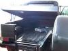 mercedes-g-class-pickup-truck-92