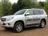 test-toyota-land-cruiser-03