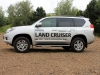test-toyota-land-cruiser-04