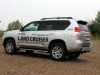 test-toyota-land-cruiser-05