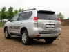 test-toyota-land-cruiser-06