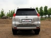 test-toyota-land-cruiser-07
