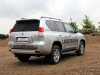 test-toyota-land-cruiser-08