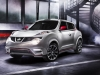 nissan-juke-nismo-edition-coming-soon-1