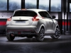 nissan-juke-nismo-edition-coming-soon-3