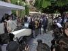 concorso-deleganza-2012-villa-deste-alfa-romeo-3