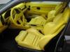 bmw-m3-pickup-08