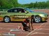 bmw-golden-olympics-carscoop-1