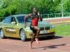 bmw-golden-olympics-carscoop-2