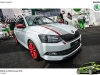 SKODA-Fabia-Red_and_Grey-Plus-1.jpg