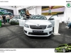 SKODA-Octavia-Combi-RS-230-worthersee-2015-1.jpg