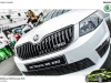 SKODA-Octavia-Combi-RS-230-worthersee-2015-2.jpg