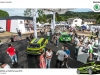 2015-worthersee-skoda-01.jpg