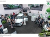 2015-worthersee-skoda-07.jpg