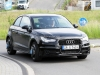 audi-s1-spotted-testing-in-latest-spyshots_1