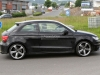 audi-s1-spotted-testing-in-latest-spyshots_8