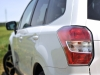 Subaru Forester XT test 19
