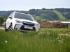 Subaru Forester XT test 22