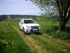 Subaru Forester XT test 25