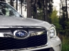 Subaru Forester XT test 27