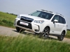 Subaru Forester XT test 4