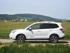 Subaru Forester XT test 6
