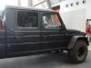mercedes-g-pickup-truck-wagen-1