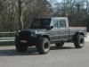 mercedes-g-pickup-truck-wagen-2