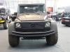 mercedes-g-pickup-truck-wagen-4