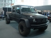 mercedes-g-pickup-truck-wagen-8