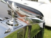 sraz-rolls-royce-a-bentley-32b.JPG