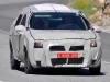 spyshots-new-dacia-logan-second-generation_1