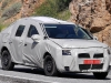 spyshots-new-dacia-logan-second-generation_2