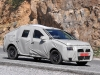 spyshots-new-dacia-logan-second-generation_3