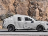 spyshots-new-dacia-logan-second-generation_4