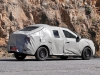spyshots-new-dacia-logan-second-generation_5