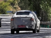 spyshots-new-dacia-logan-second-generation_6