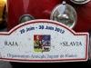 jaguar-francie-01