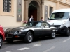 jaguar-francie-05