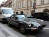jaguar-francie-06