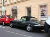 jaguar-francie-08