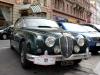 jaguar-francie-09