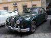 jaguar-francie-10