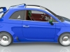 fiat-550-italia-lazzarini-design-3