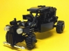 lego-mad-max-fury-road-02.jpg