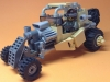 lego-mad-max-fury-road-03.jpg