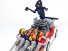 lego-mad-max-fury-road-05.jpg