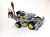 lego-mad-max-fury-road-06.jpg