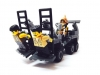 lego-mad-max-fury-road-07.jpg