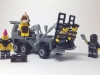 lego-mad-max-fury-road-08.jpg
